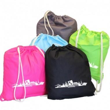 bremen-skyline-rucksack-turnbeutel