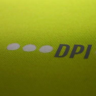 Flock-T-Shirt-Bremen-DPI-Walle