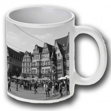 Fototasse-Bremen-Roland-drucken