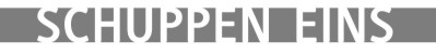 SCHUPPEN-EINS-bremen-Fotolocation