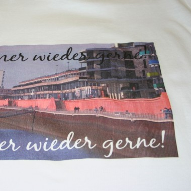 T-Shirt-druck-Bremen-schnell
