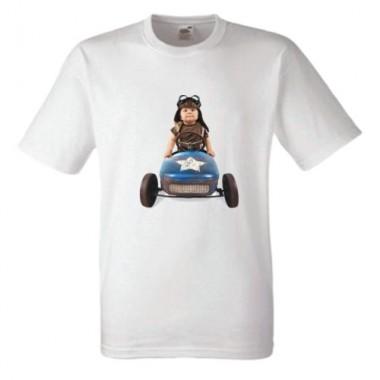 T-Shirt-druck-bremen-DPI-druckstore-Walle