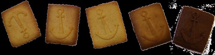 echtWALLE-Anker-keks-DPI-druckstore
