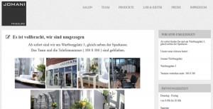 homepage-bremen-jomani