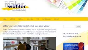 homepage-bremen-woehler-DPI-druckstore
