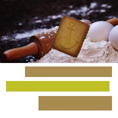 walle-keks-Butter-vanille